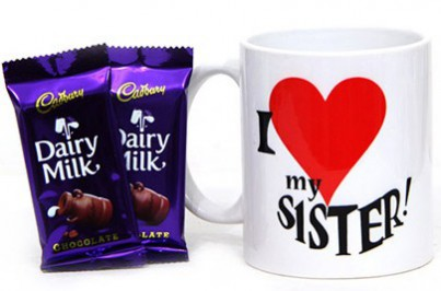Image result for gifts for sister