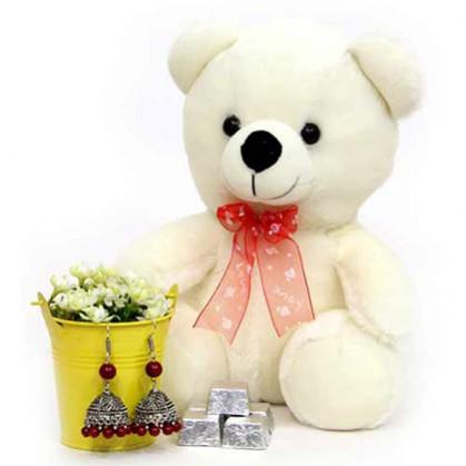 Rakhi Gifts for Sisters
