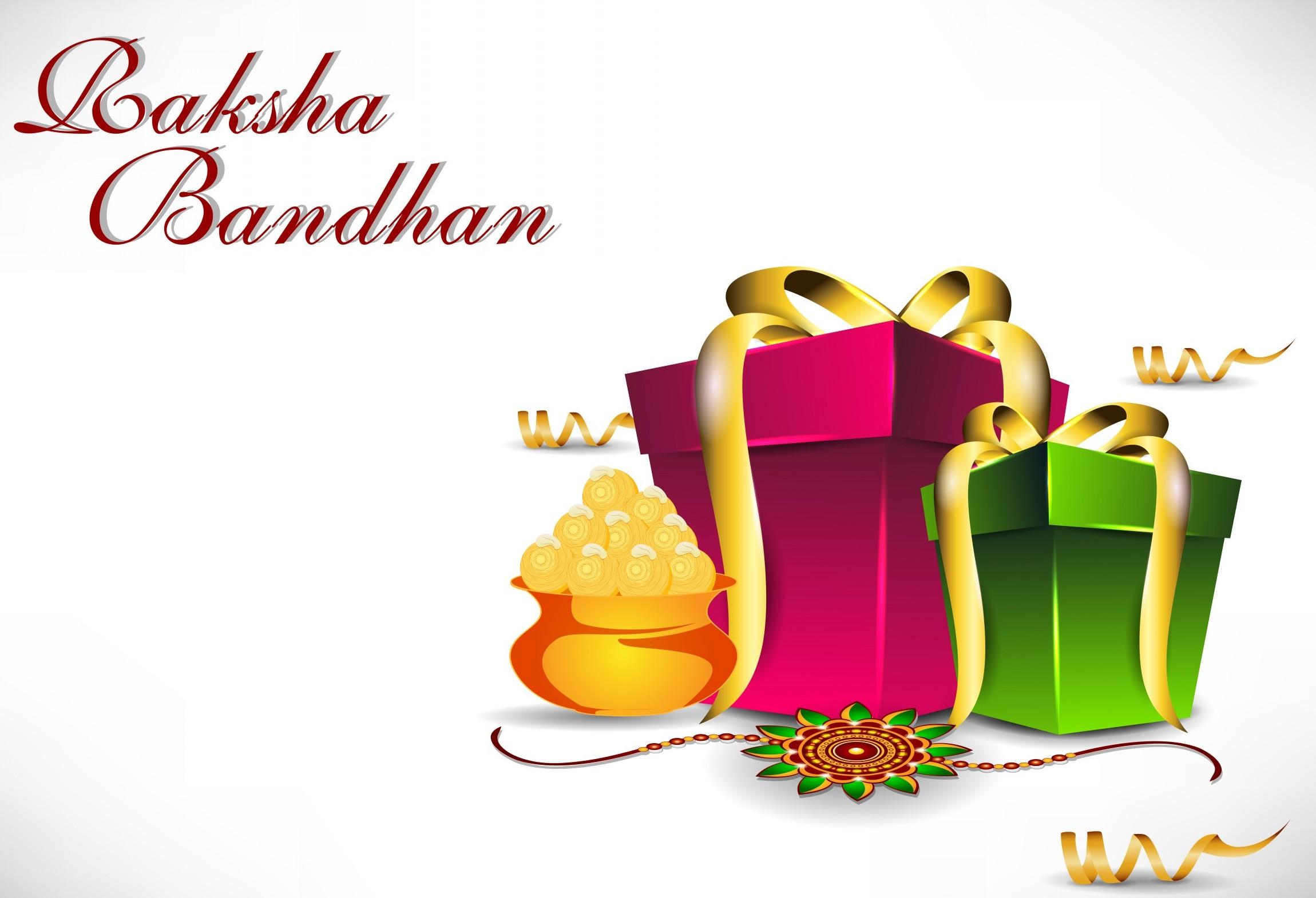 Rakhibazaar An Ultimate Online Marketplace For Rakhi Gifts