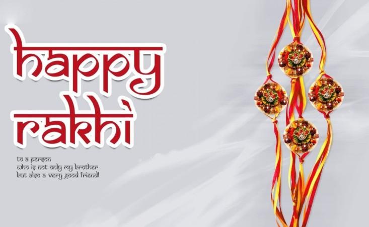 happy-rakhi-wide