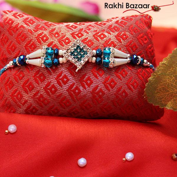 rakhi-bazaar-img