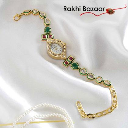 RAKHI-BAZAAR