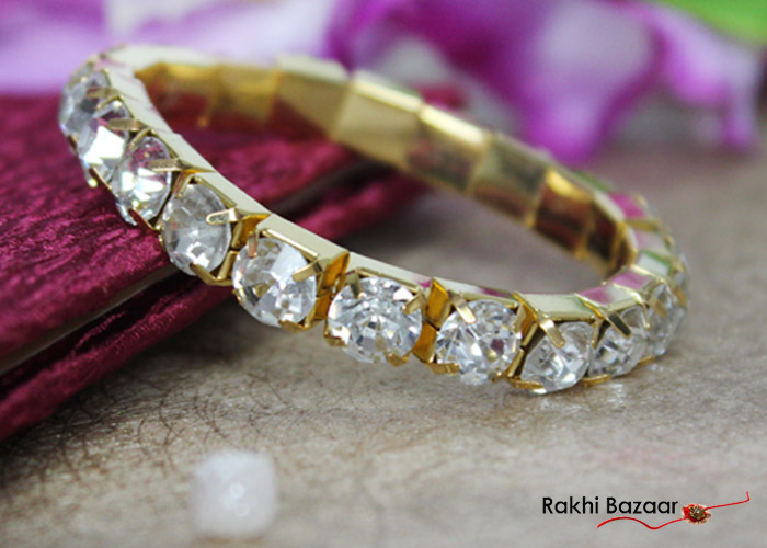 rakhi-gifts-for-sis