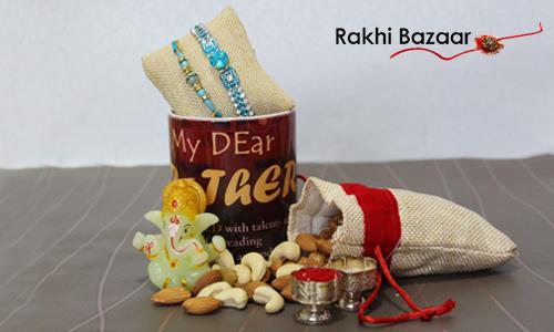 rakhibazaar-blog
