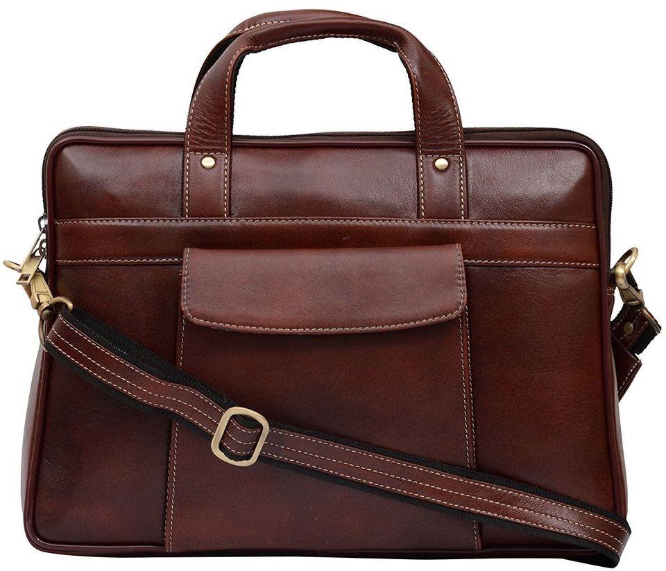 Classy Office Bag