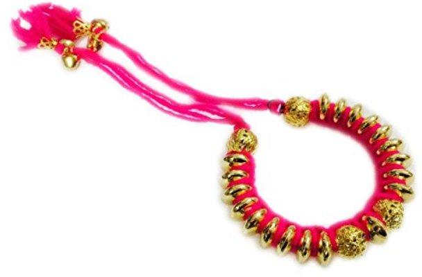Bracelet Lumba Rakhi