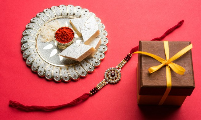 Raksha Bandhan Gift Combo Ideas For Your Brother