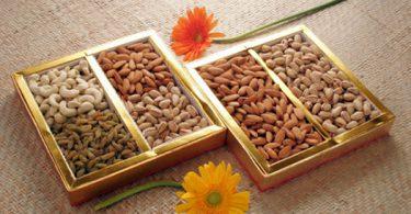 10 Heartwarming Rakhi Gifts for Bhaiya Bhabhi