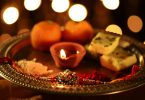 9 Rakhi Puja Thalis To Make Your Rakhi Ceremony
