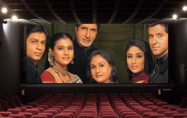 Watch these Amazing Movies of Rakhi