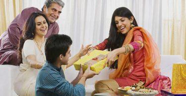 Best Rakhi Gift Ideas