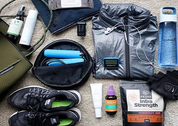 Gym kits