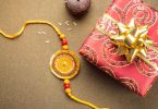Best Rakhi Gifts for Brother